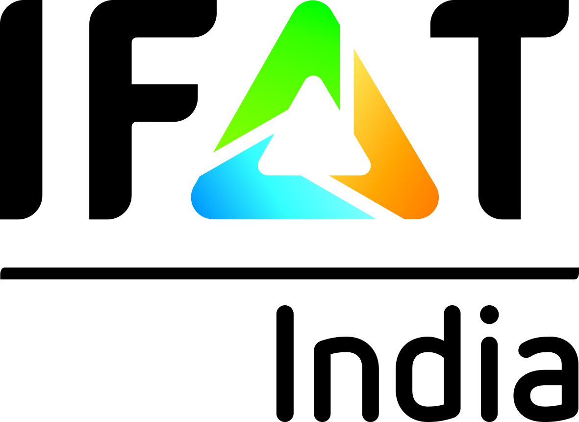 IFAT INDIA - Pattern Limited UK & Ireland Agent for Trade ...
