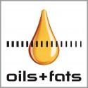 oils+fats